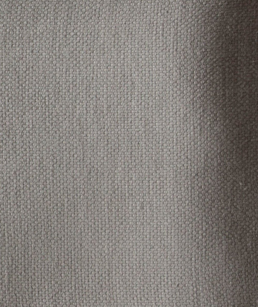 product|pale grey