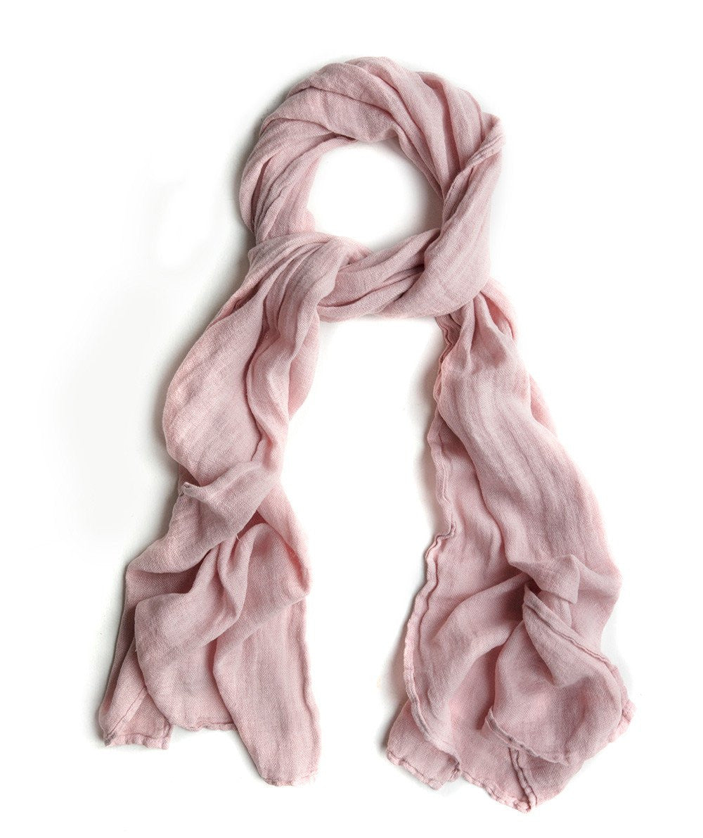 product|dusty pink