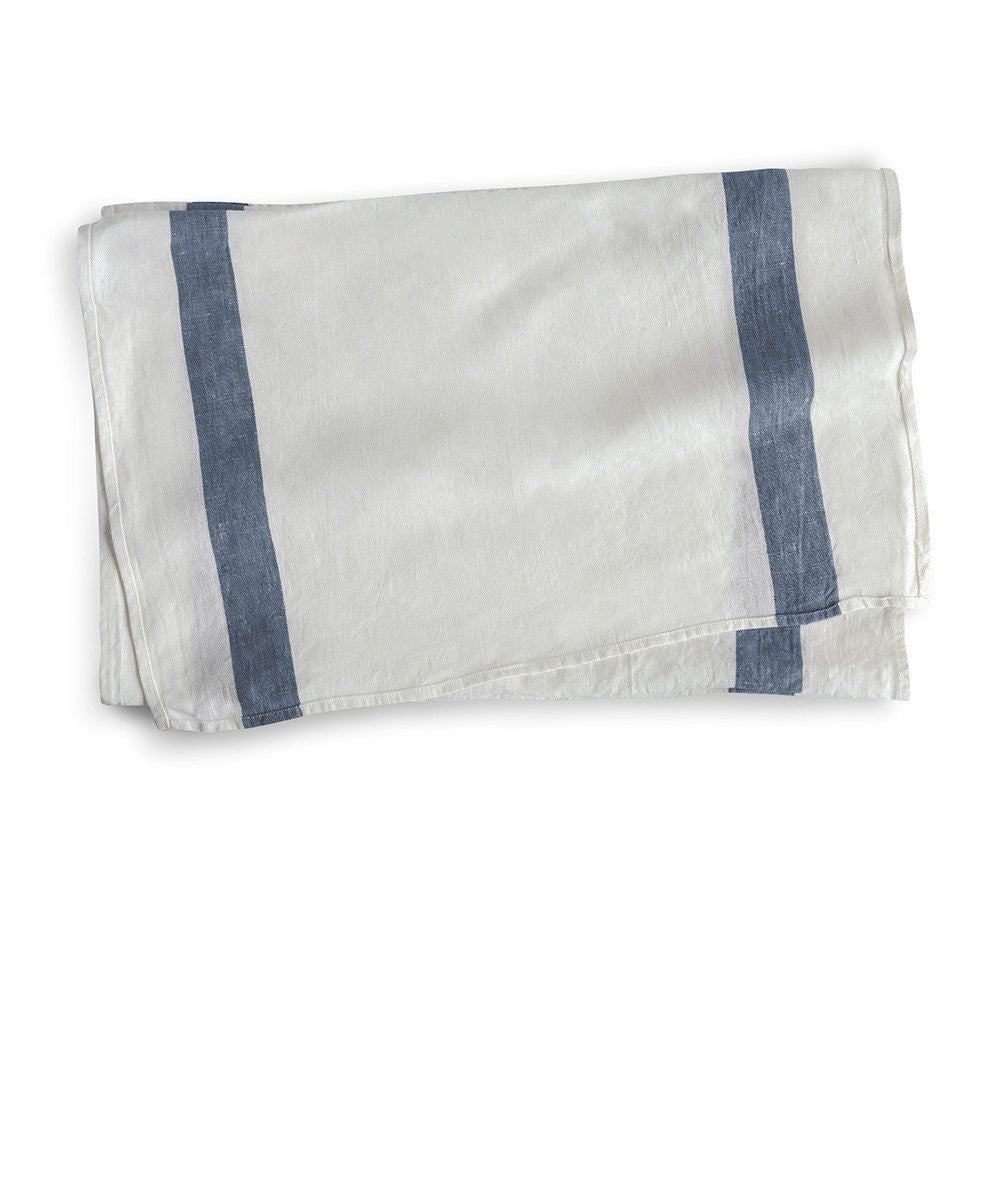product|navy stripe