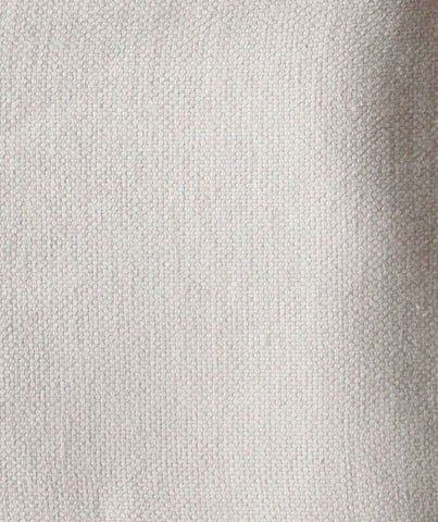Dove Grey Linen Fabric Motte Collection - The Linen Works