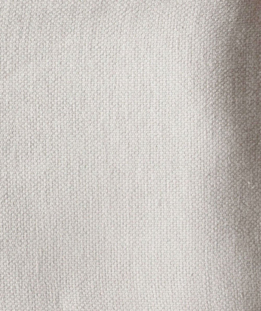 dove grey linen fabric motte the linen works london