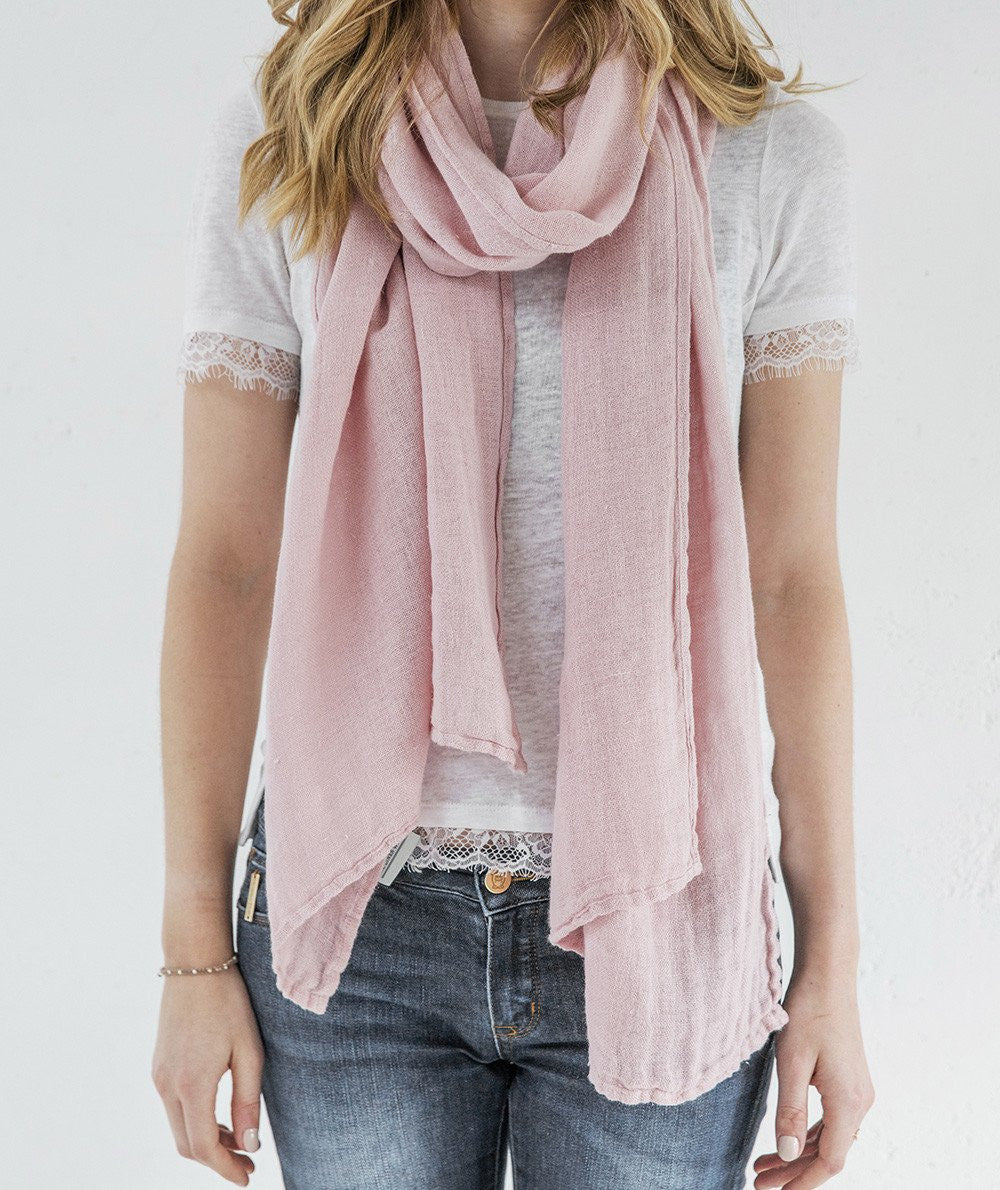 lifestyle|dusty pink