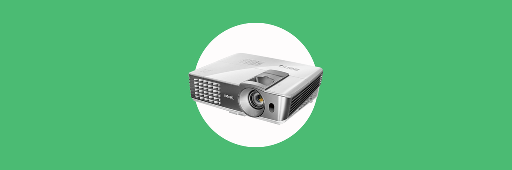 What to know when buying a projector