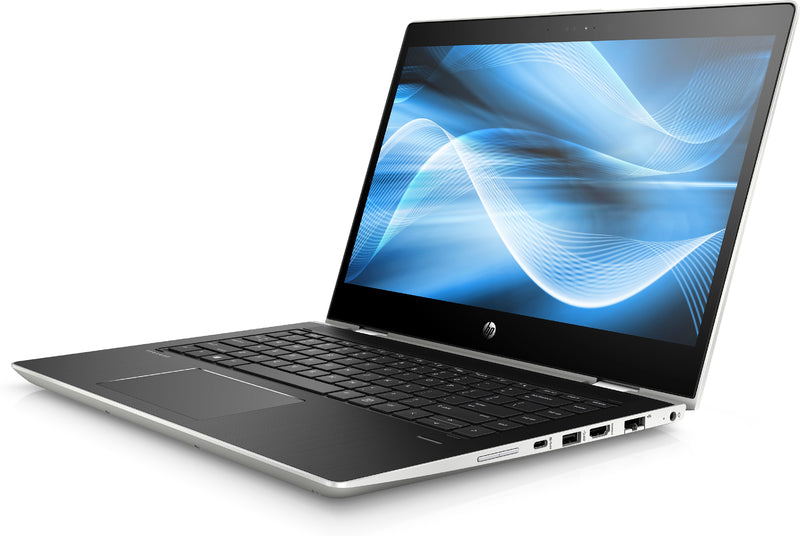 "HP EliteBook 850 G6 UMA i7-8565U 8GB Ram 512GB PCIe NVMe Value SSD 15.6"" FHD Win 10 Pro (7KP17EA#ACQ)"