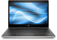 "HP Probook 450 G6 i5-8265U 4GB Ram 500GB HDD 15.6"" Win 10 Pro Notebook (5PP73EA)"