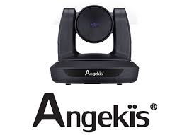 Angekis Curtana Video Conferencing Camera