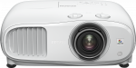 Epson EH-TW7000 Projector