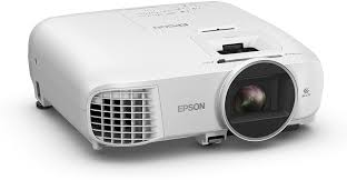 Epson EH-TW5600 Projector