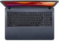 ASUS X543NA-C45G0T Celeron N3350 4GB RAM 500GB HDD Win 10 Home 15.6 inch Notebook(90NB0HG7-M06670)