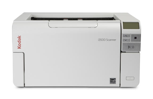 Kodak Alaris i3500 Document Scanner