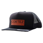 Black Hat | Cortez Consulting