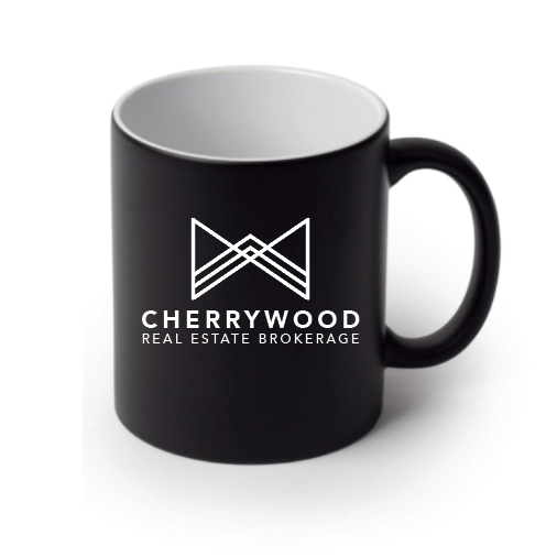 Coffee Mug | CW