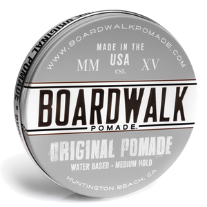 Boardwalk - Original Hold 4.5oz