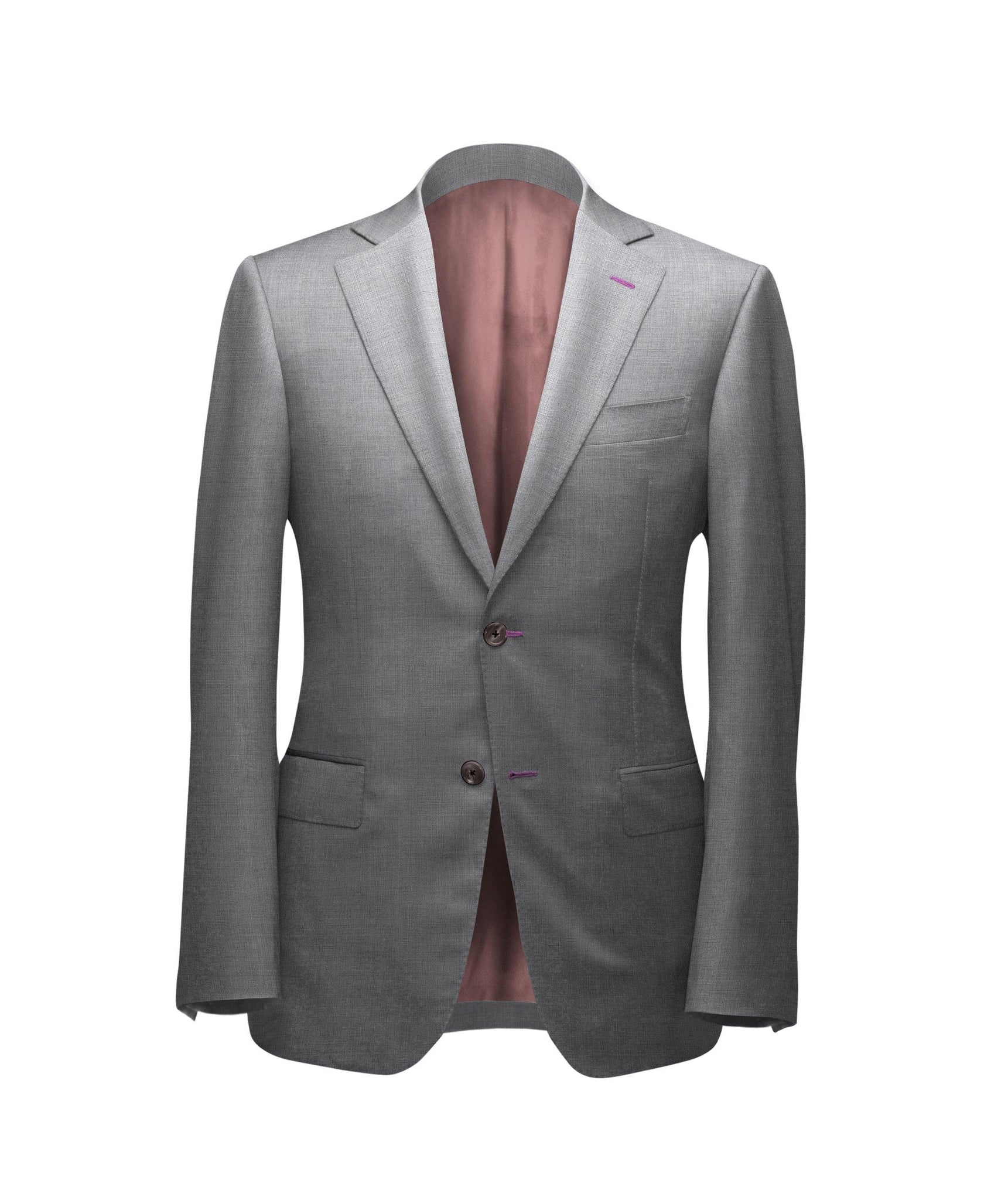 The Dapper Range 2 Piece Suit