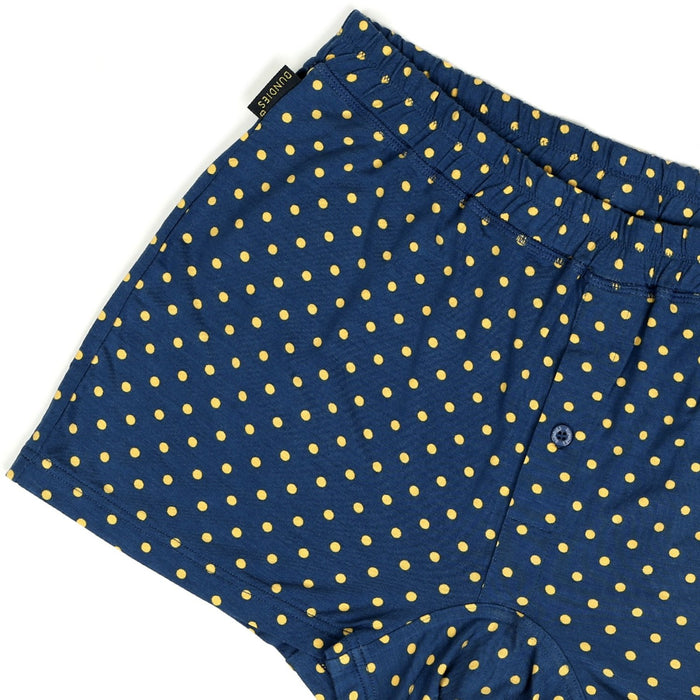 BKDDN DOTS NAVY