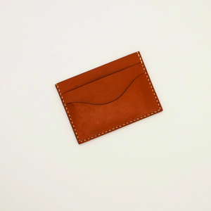 Cardholder DIY Kit