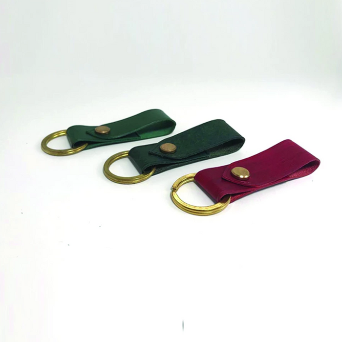 Key Fobs DIY Kit