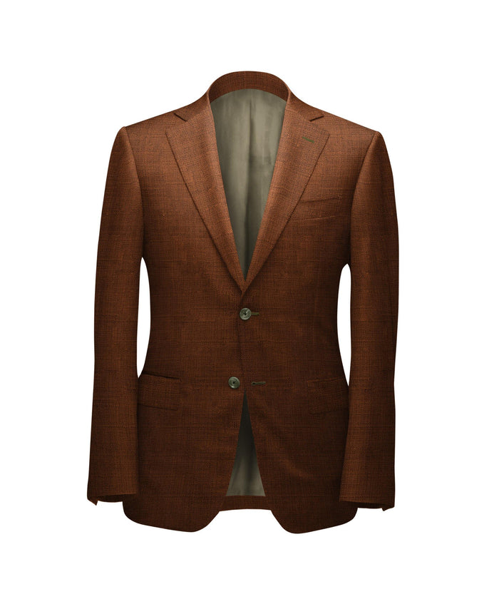 The Grandeur 2 Piece Suit