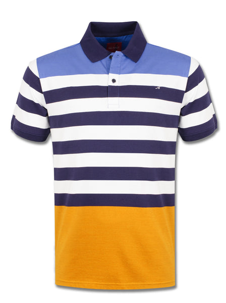 Polo shirt Atlantic