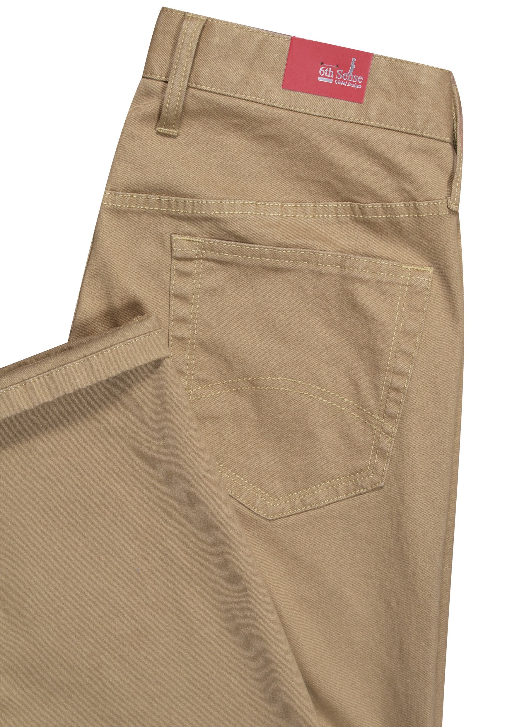 fab0d58afba CHINOS – Faddens Jeanstore