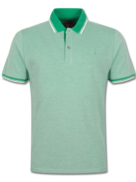 Polo shirt Stanley