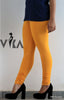 Corn yellow Leggings