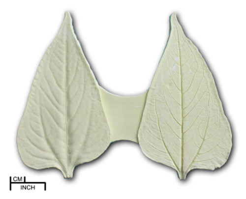 Sunflower Leaf Veiner