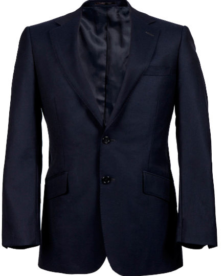 Suit Before
