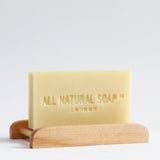 Ultimate Travel Soap Bar