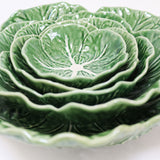 Cabbage Bowl Extra Large