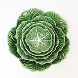 Cabbage Bowl Large