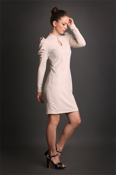 Classic Affair Dress