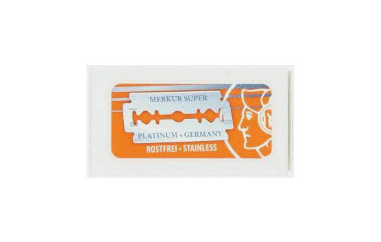 shaving razor, shaving soaps, shaving safety razors, double edge razors, razor blades, aftershaves, beard oil, shaving oil, Boston shaving supplies, shaving brushes, artizan shaving soaps, Boston