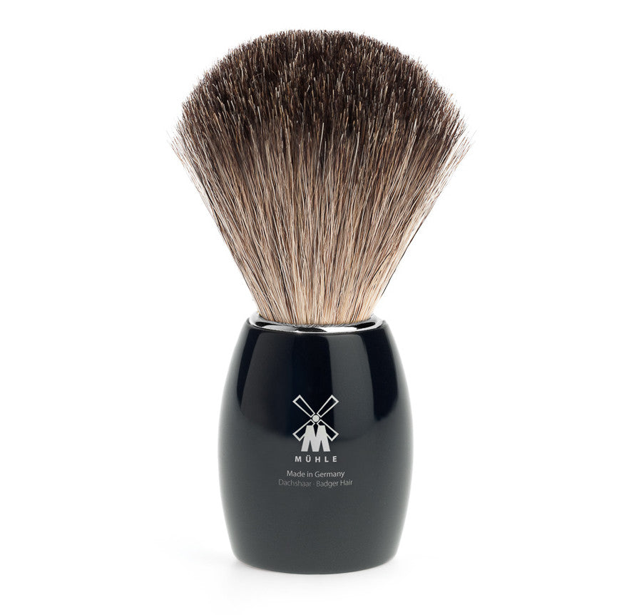 shaving brush, shaving soaps, shaving safety razors, double edge razors, razor blades, aftershaves, beard oil, shaving oil, Boston shaving supplies, shaving brushes, artizan shaving soaps, Boston