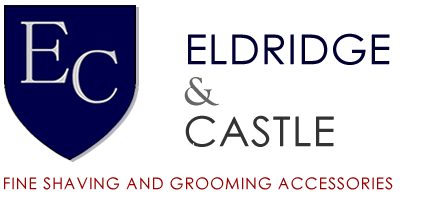 Eldridge and Castle, LLC