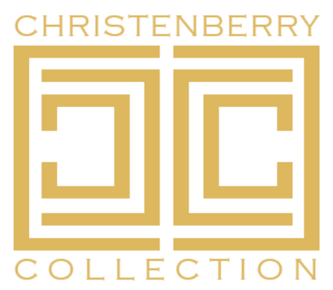 Christenberry Collection Logo