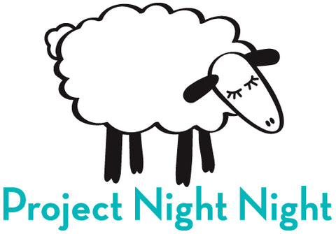Christenberry Collection | Project Night Night