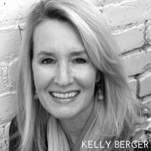 Kelly Berger Collection