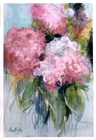 Christenberry Collection | Art | Original | Artist | Emma Bell