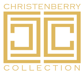 Christenberry Collection