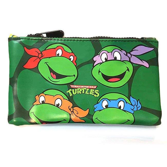 Organizer Wallet - New Arrival Super Hero Organizer Wallet