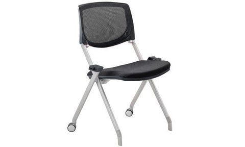 Reception office chair