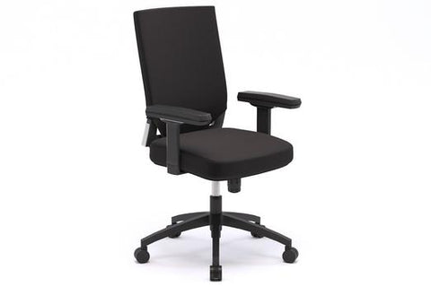 Jason L chair