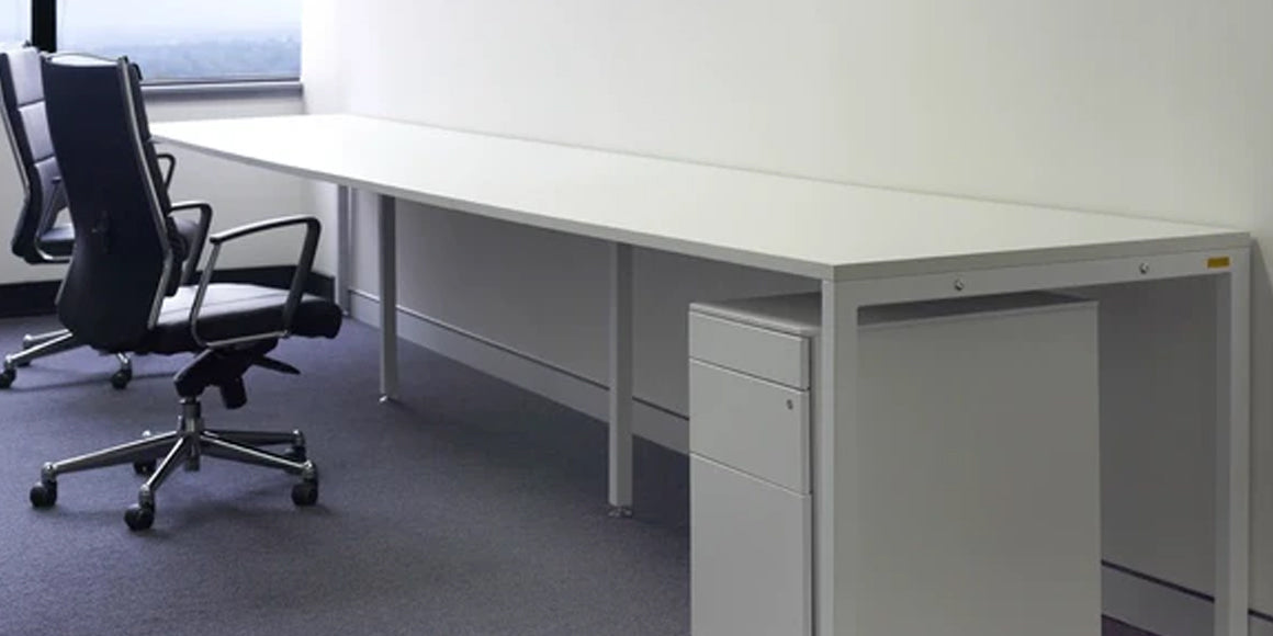 Greenlight Office Fitout - Chatswood, Sydney, NSW