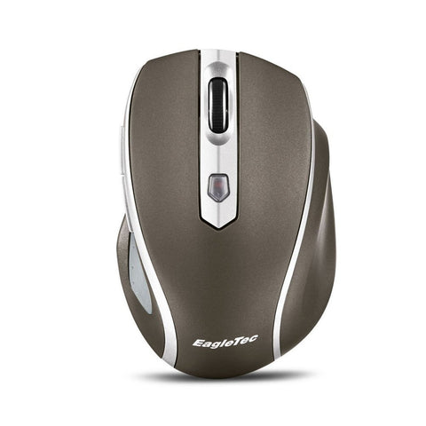 Eagletech mouse