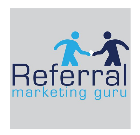 Referral Marketing Guru