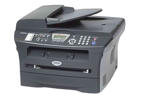 brother_all_in_one_multi_function_printer_scanner_fax_7820n