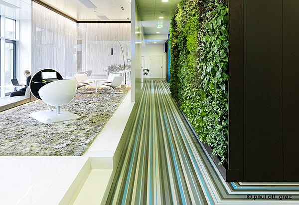 green-life-wall-with-plants-and-stone-floor-on-the-modern-and-luxury-interior-design-with-unique-furniture