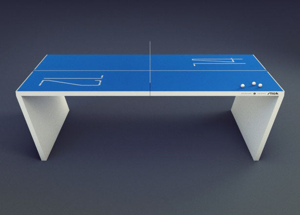 waldner-next-generation-table-tennis-table-by-robert-lindstrom2