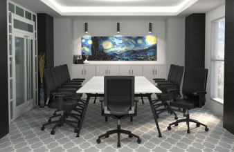 Boardrooms   meeting roomsOffice Furniture   Office Chairs  Office Desks   Office Workstations. Office Furniture Direct Adelaide. Home Design Ideas